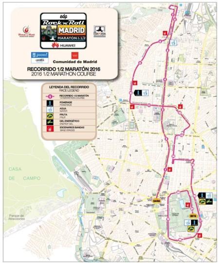 Media-maraton-madrid