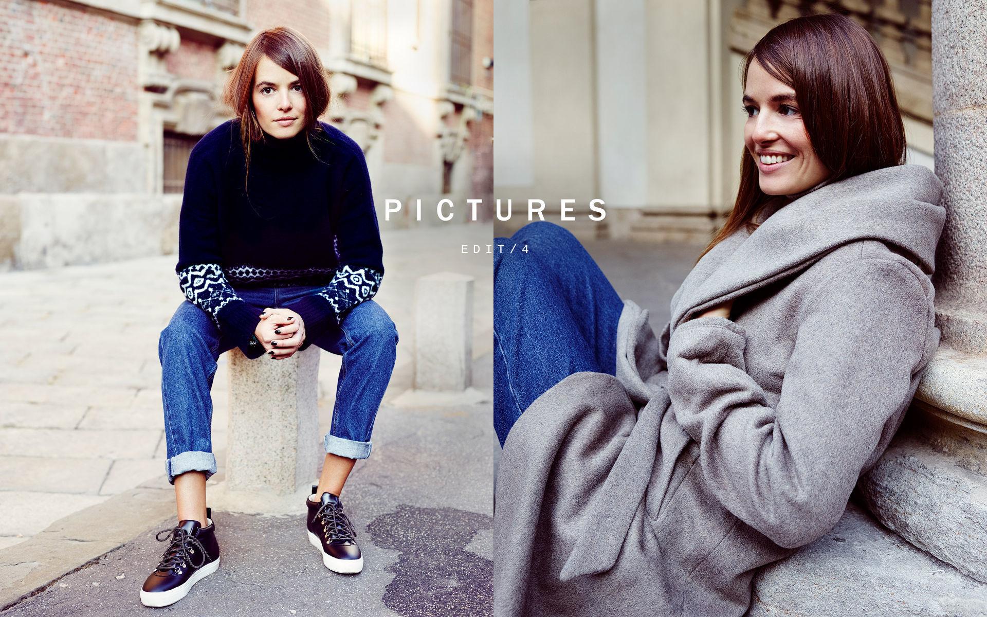 Foto de Zara Pictures! (38/39)