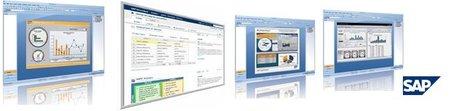 SAP también se apunta a las actualizaciones periódicas