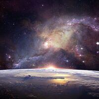 Hay al menos 24 planetas más habitables que la Tierra pero están a más de 100 años luz de distancia