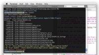 TotalTerminal, plugin imprescindible para usuarios avanzados de Terminal.app