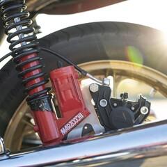 Foto 56 de 64 de la galería bridgestone-battlax-bt46-2021 en Motorpasion Moto