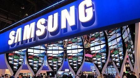 Todo indica que Samsung tendrá su Smartwatch Wear en Google I/O