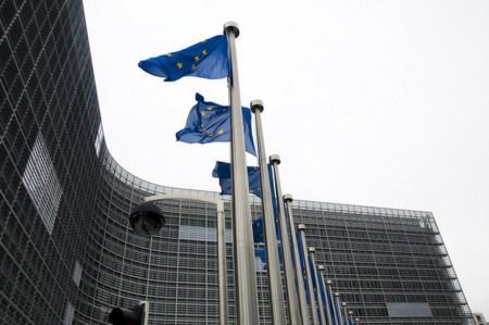 Bruselas señala un primer camino para la regulación de Uber