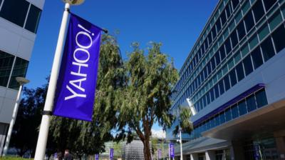 """Yahoo adquiere RayV para """"acelerar su estrategia de vídeo"""""""