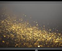 HP añade otro monitor a la colección de los USB con su nuevo ENVY Display de 27 pulgadas