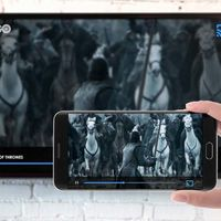 HBO Go por fin integra soporte para Chromecast en México y Latinoamérica