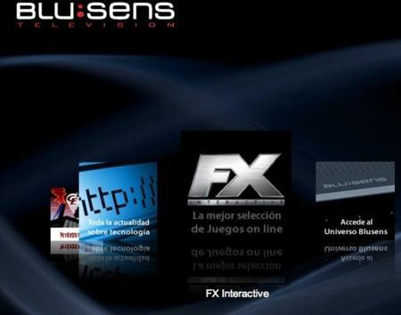 blusens-tv-canales-premium.jpg