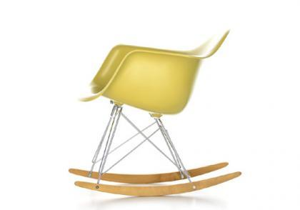 arm chair rar eames