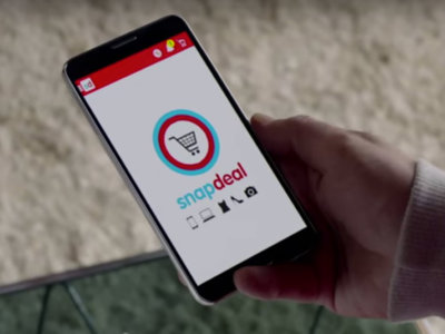 Las tiendas de apps como medio de protesta político-social: el caso de Snapdeal en la India
