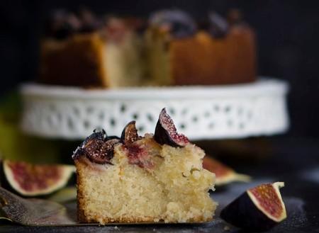 Paseo por la gastronomía de la red: recetas con productos de temporada de otoño