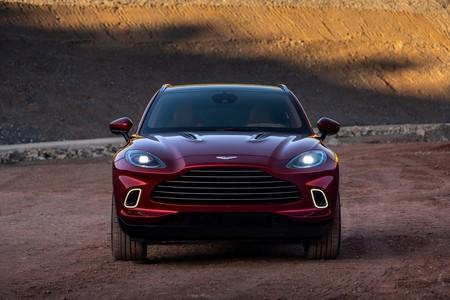 Aston Martin Dbx 2020 004