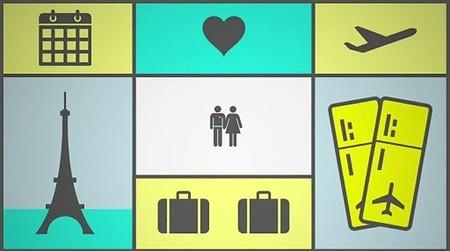 ´Change Your Flight` inicia su andadura con trenes, barcos y hoteles