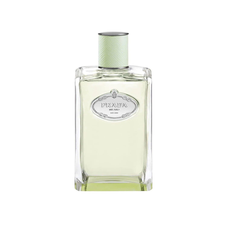 Infusion d'Iris Eau de Parfum Prada