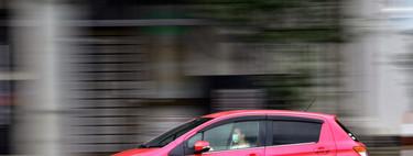 La policía multará a automovilistas que no usen cubrebocas en Naucalpan, Edomex