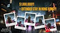 Shadowrun: Hong Kong termina su campaña en KickStarter arrasando: más de 1.200.000 dólares