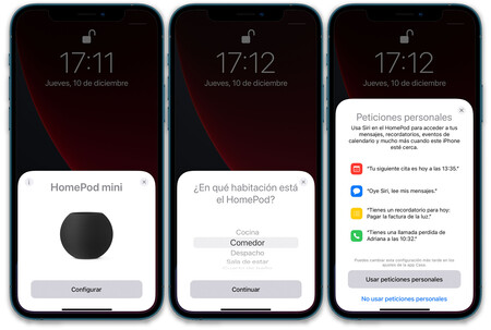 Iphone 12 Pro Homepod Config 01