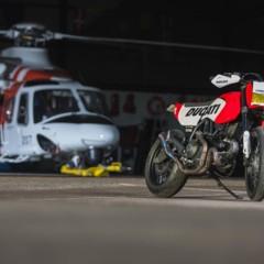 Foto 6 de 22 de la galería ducati-scrambler-russell-motorcycles en Motorpasion Moto