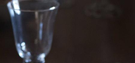 17 ideas de bocaditos de hojaldre para el picoteo del finde