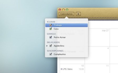 google-calendar-sin-push-ical.jpg