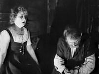 'Das Wandernde Bild', un Fritz Lang mudo nada conocido