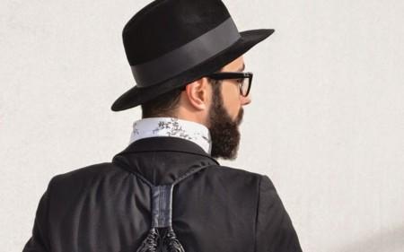 ¿Bohemio o pesquero? Así se lleva el sombrero esta temporada