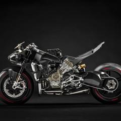 Foto 32 de 61 de la galería ducati-panigale-superleggera-v4-2020-1 en Motorpasion Moto