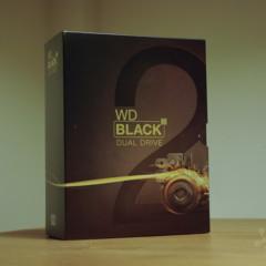 Foto 11 de 11 de la galería wd-black-2-analisis en Xataka