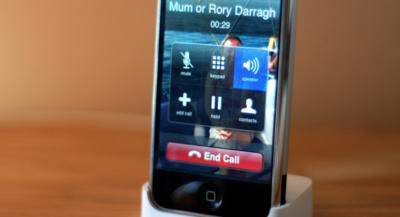 ¿Quieres ocultar tu número cuando llames a alguien? He aquí dos formas de hacerlo con el iPhone