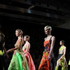 Foto 7 de 106 de la galería adolfo-dominguez-en-la-cibeles-madrid-fashion-week-otono-invierno-20112012 en Trendencias