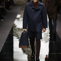 Foto 15 de 41 de la galería louis-vuitton-otono-invierno-2013-2014 en Trendencias Hombre