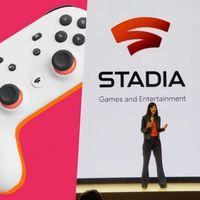 Filtradas algunas funcionalidades futuras de Stadia: demos, acceso anticipado a juegos y más