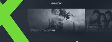 HBO Max, a punto de aterrizar en España: así es el puñetazo de Warner en la mesa del streaming (Podcast Despeja la X, #152)