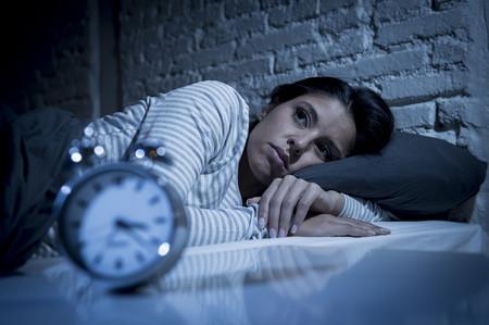El insomnio de las madres en cuarentena: por qué los fantasmas llegan por las noches y cómo podemos aligerar esta carga mental