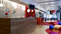 Google mejorará sus resultados mediante búsqueda semántica