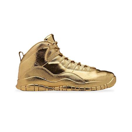 https://www.trendencias.com/zapatos-mujer/15-zapatos-que-han-marcado-historia-que-recordaremos-para-siempre