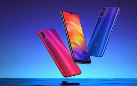 Cazando Gangas México: Redmi Note 7 de Xiaomi, Smart TV Hisense y Mega Man 11