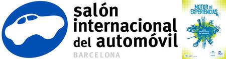 Así será el Salón de Barcelona 2013
