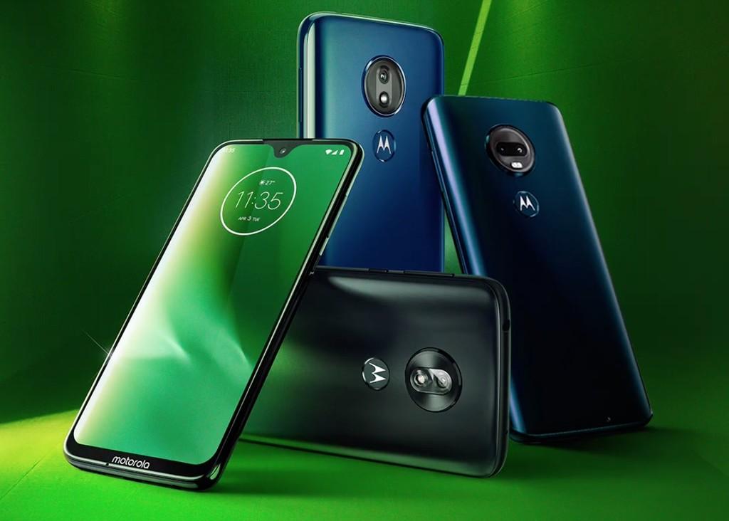 Nuevos Moto G7, Moto G7 Plus y Moto G7 Play: así es la renovación de los míticos móviles de gama media para 2019#source%3Dgooglier%2Ecom#https%3A%2F%2Fgooglier%2Ecom%2Fpage%2F%2F10000