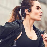 Qué auriculares inalámbricos comprar para correr: guía de compra y modelos destacados