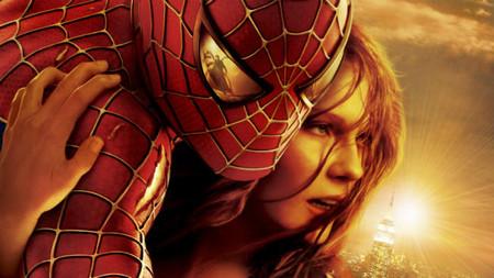 Cómic en cine: 'Spider-Man 2', de Sam Raimi