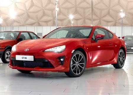 Toyota Gt86 2017 1600 05