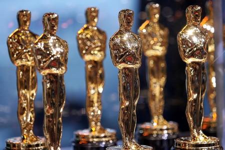 Cómo ver la entrega de premios Oscar 2019 por internet de manera gratuita en México