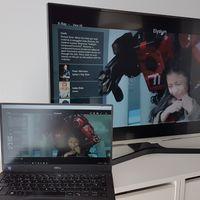 Ya puedes ver mucho mejor Amazon Prime Video en tu TV gracias a Chromecast y a una nueva opción de Chrome