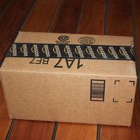 Amazon Business lanza Prime también para empresas y profesionales