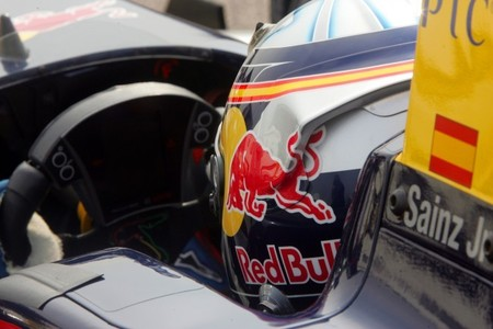 Carlos Sainz Jr disputará la última ronda de la F3 Cup británica para preparar el Gran Premio de Macao