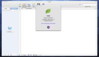 Coda, el mejor cliente de FTP para Mac con un potente editor de texto y mucho más