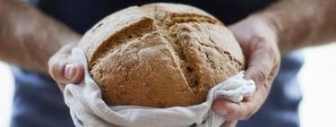 """Hacer pan casero, la repentina obsesión de la España confinada: """"No hay ni rastro de la levadura"""""""