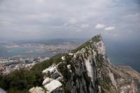 La tensión con Gibraltar, un problema para las pymes gaditanas