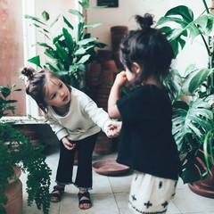 Foto 2 de 15 de la galería zara-baby-2017 en Trendencias
